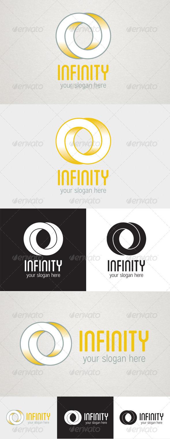 GraphicRiver Infinity 5337416