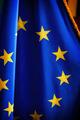 EU Flag - PhotoDune Item for Sale