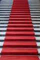 Red Carpet - PhotoDune Item for Sale