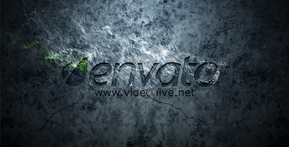 After Effects Project - VideoHive Fading Logo 548823