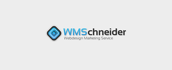 WMSchneider
