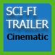 Arrival Trailer - AudioJungle Item for Sale