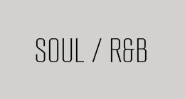 SOUL / R&B