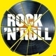 Rock'n'roll  - AudioJungle Item for Sale