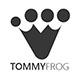 Tommyfrog