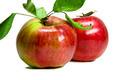 roter Apfel - PhotoDune Item for Sale