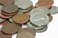 Dollar - PhotoDune Item for Sale