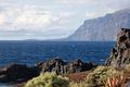 Teneriffa - PhotoDune Item for Sale