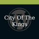 City Of The Kings–WP Theme With Sliding Intro +RTL