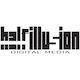 halfillusion