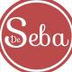 SebaDeSeba