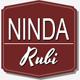 Nindarubi - Responsive Multipurpose WP Theme