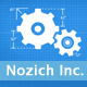 Nozich