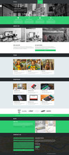 03_home_page_slider.__thumbnail