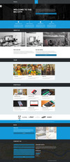 09_home_page_blue.__thumbnail