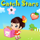 Catch Stars - ActiveDen Item for Sale