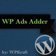 WordPress Ads Adder - To Maximize Ads Revenues - CodeCanyon Item for Sale