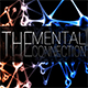 The_Mental_Connection
