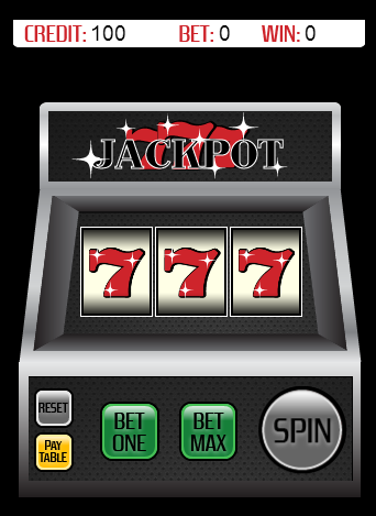 best slot machines to play online american poker