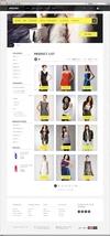 03_catalog_grid.__thumbnail