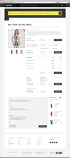 06_product_page_variants.__thumbnail
