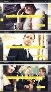 17_guideline_slider.__thumbnail