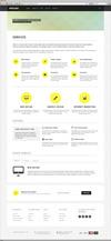40_services.__thumbnail
