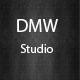 Dmwstudio