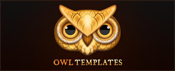 owltemplates