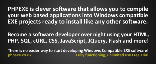 designers_code