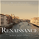 Renaissance - AudioJungle Item for Sale