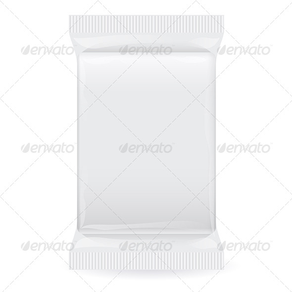 GraphicRiver Plastic Pack 5352913