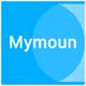 Mymoun