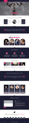 04-classy-one-page-theme-version-2-darkblue-backgrounds-light-version.__thumbnail