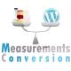 Measurement Conversion - WordPress Plugin - CodeCanyon Item for Sale