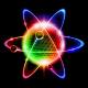 Rotating Molecules - AudioJungle Item for Sale