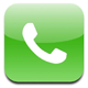 Make a Phone Call directly from Your Website!