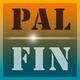 Palfin