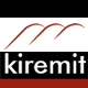 kiremitproduction