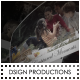 Captured Moments - VideoHive Item for Sale