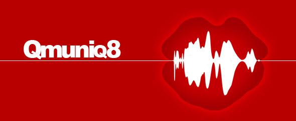 qmuniq8