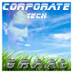 Corporate Tech Pack
