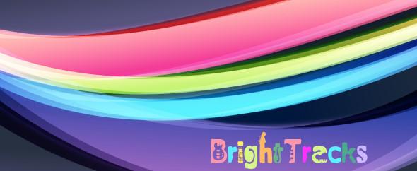 BrightTracks
