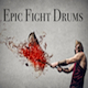 Epic Fight Drums
