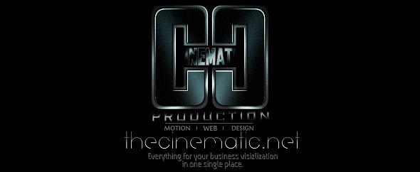 Vh_profile_image