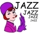 Gipsy Jazz Theme