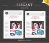 04_bilmaw-elegant-resume-v1-portfolio.__thumbnail