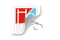 H6studio Wordpress