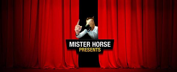 MisterHorse