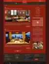 08_blog.__thumbnail